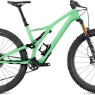 2019 Specialized Stumpjumper ST S-Works 29 Bike
