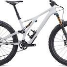 2019 Specialized Stumpjumper ST S-Works 27.5 Bike