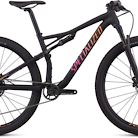 2019 Specialized Epic Women's Comp Alloy Bike