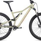 2019 Specialized Stumpjumper ST 29 Bike