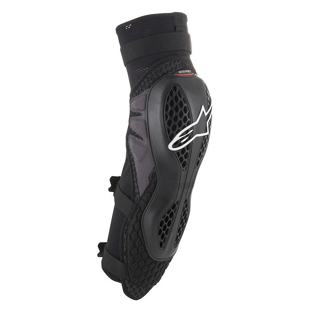 Alpinestars Bionic Pro Knee/Shin Protector