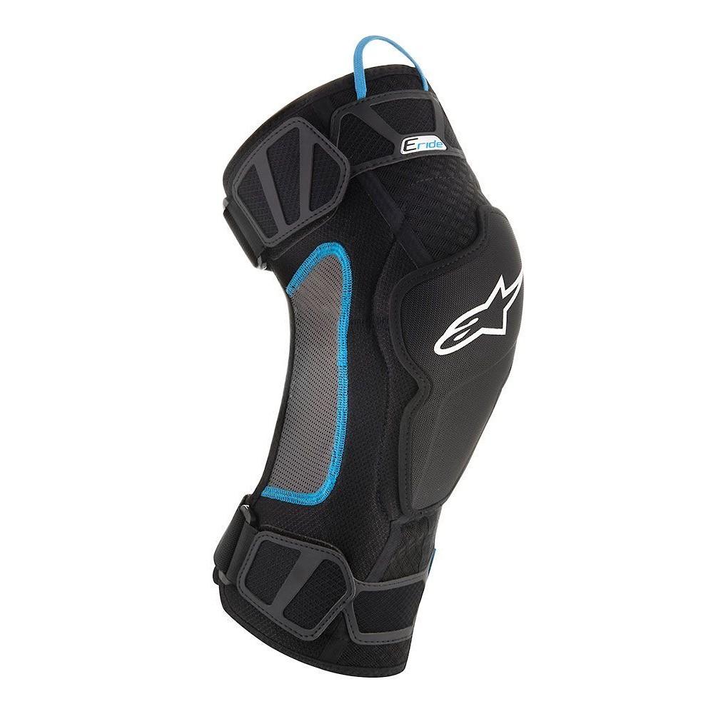 Alpinestars E-Ride Knee Protector