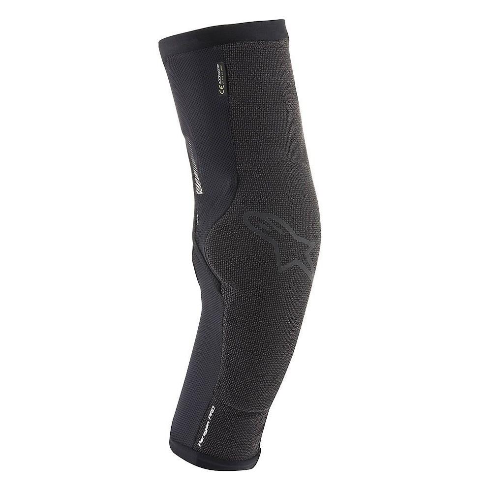 Alpinestars Paragon Pro Knee Protector