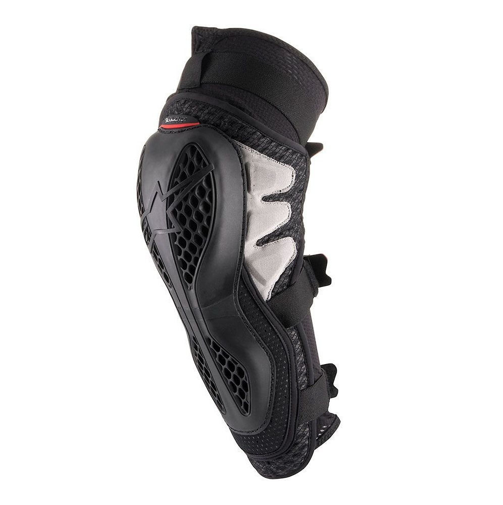 Alpinestars Sequence Knee/Shin Protector