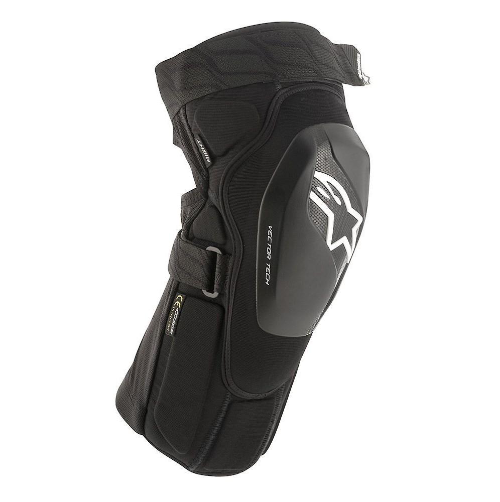 Alpinestars Vector Tech Knee Protector
