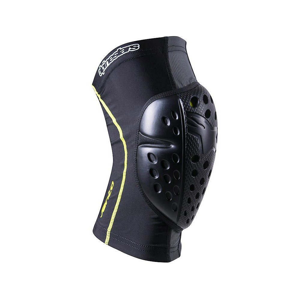 Alpinestars Vento Knee Protector