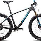 2019 Pivot LES 27.5 Team XX1 Bike