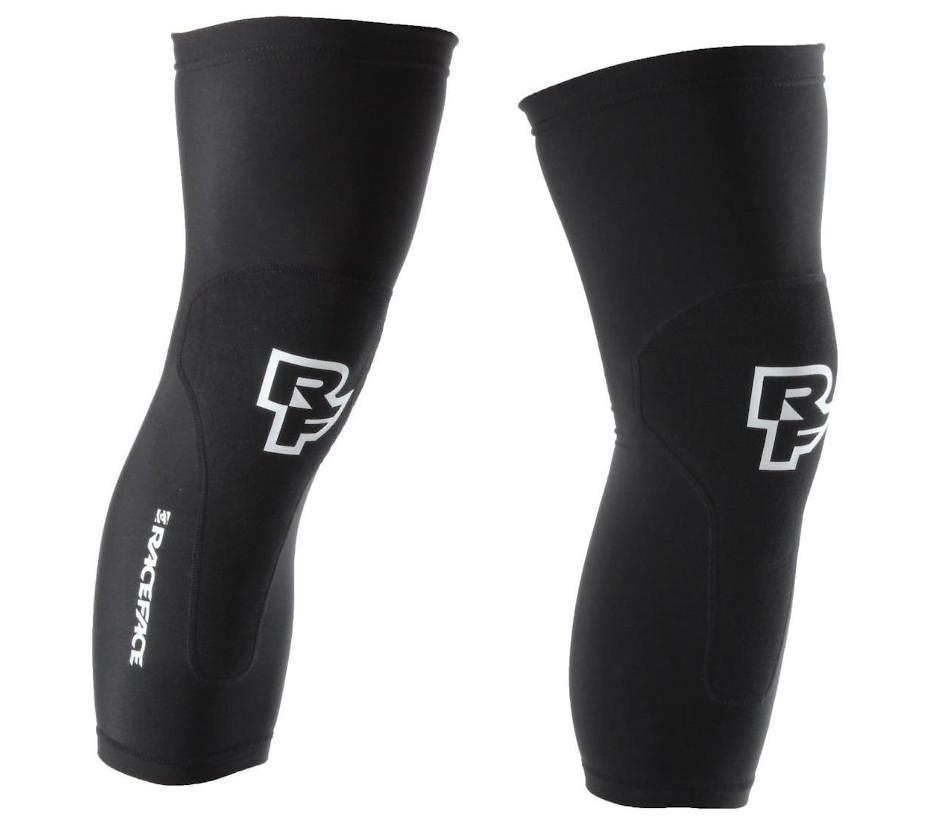 Race Face Charge Sub-Zero Leg Guard