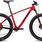 2019 Pivot LES 27.5 Pro XT/XTR Bike