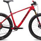 2019 Pivot LES 27.5 Race XT Bike