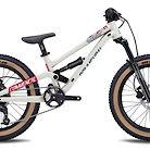 2019 Commencal Clash 20 Bike