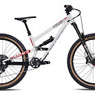 2019 Commencal Clash Junior Bike