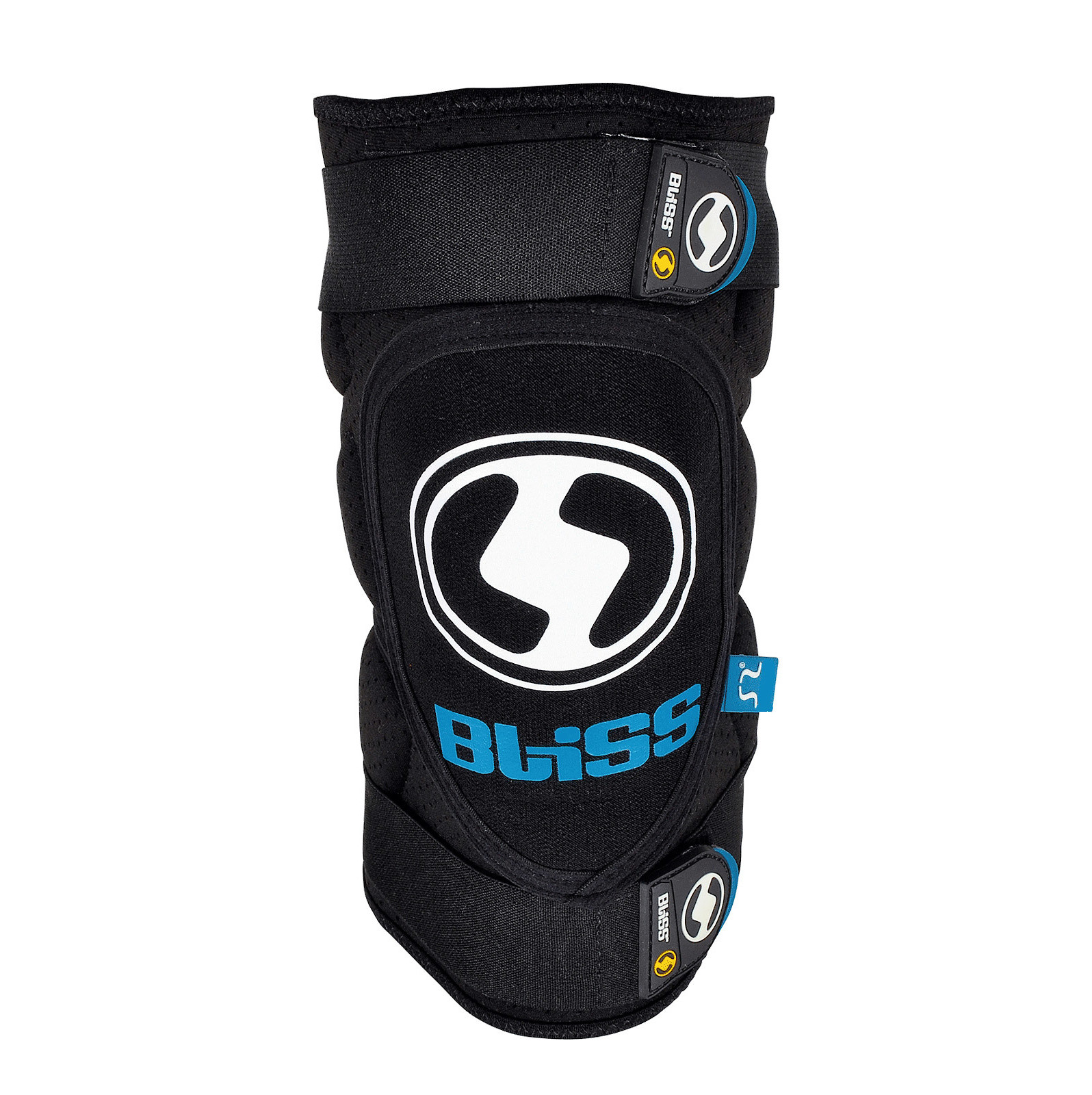 Bliss Protection ARG Kids Knee Pad