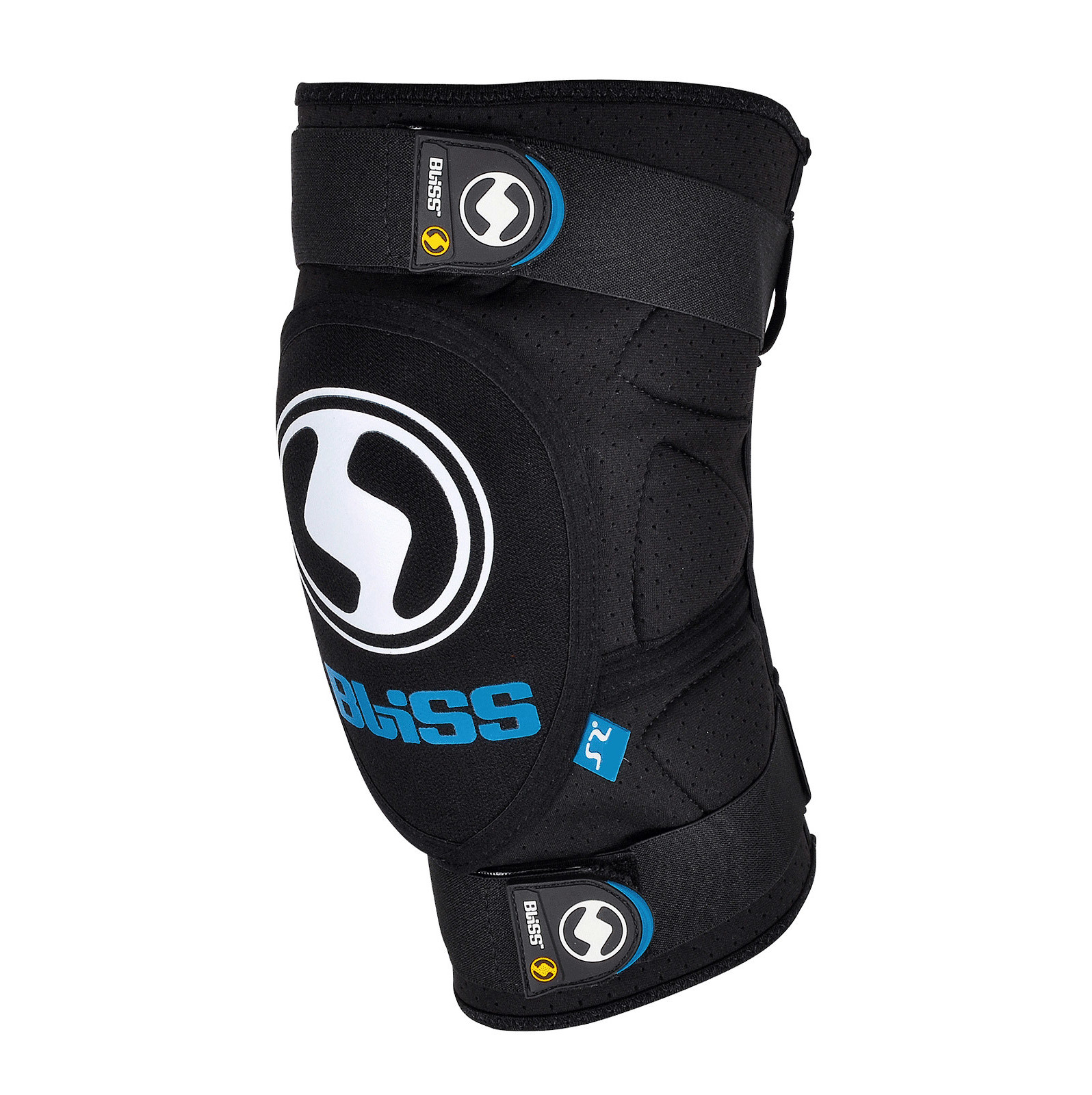 Bliss Protection ARG Vertical Knee Pad