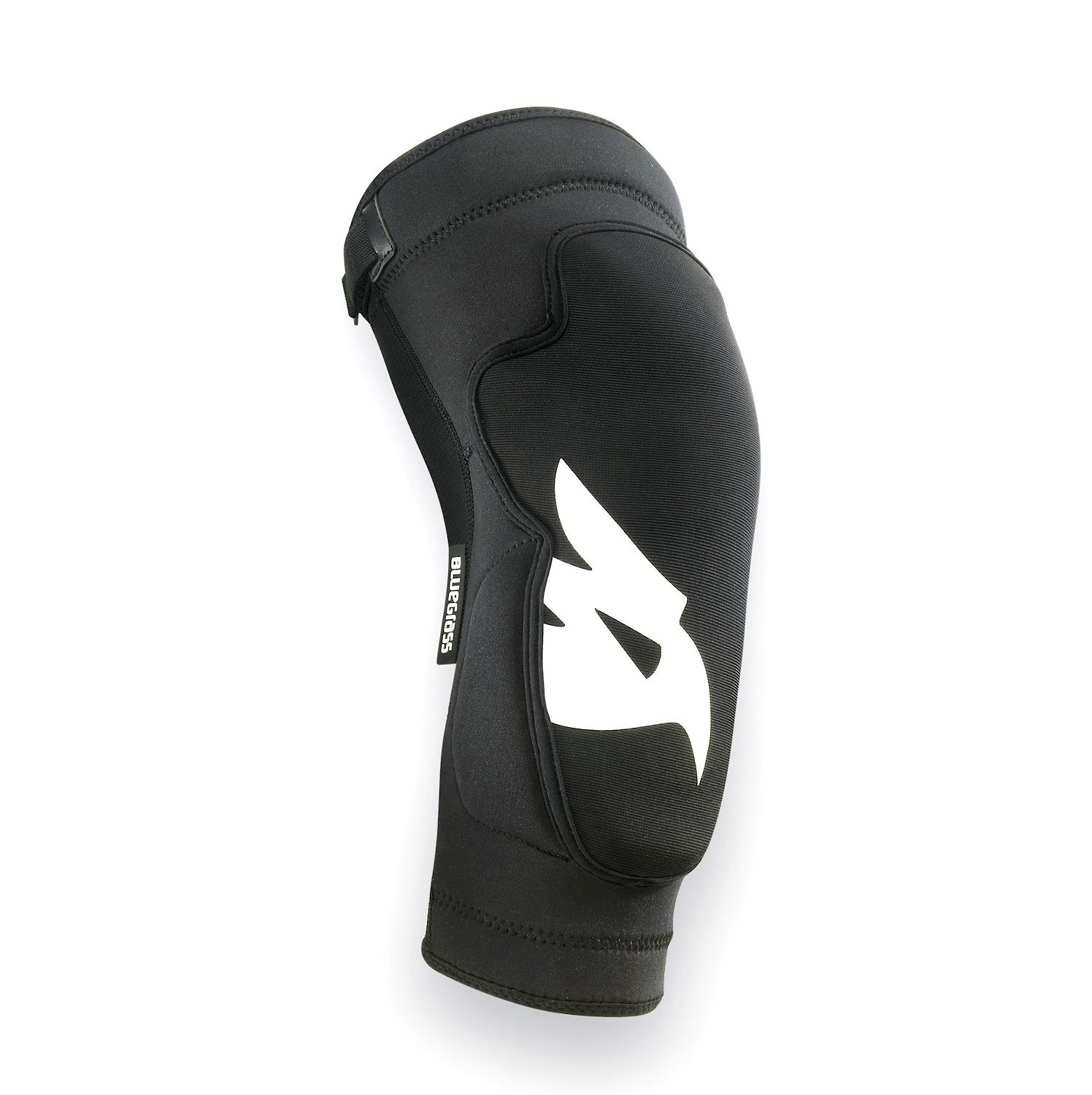 Bluegrass Solid Knee Pad