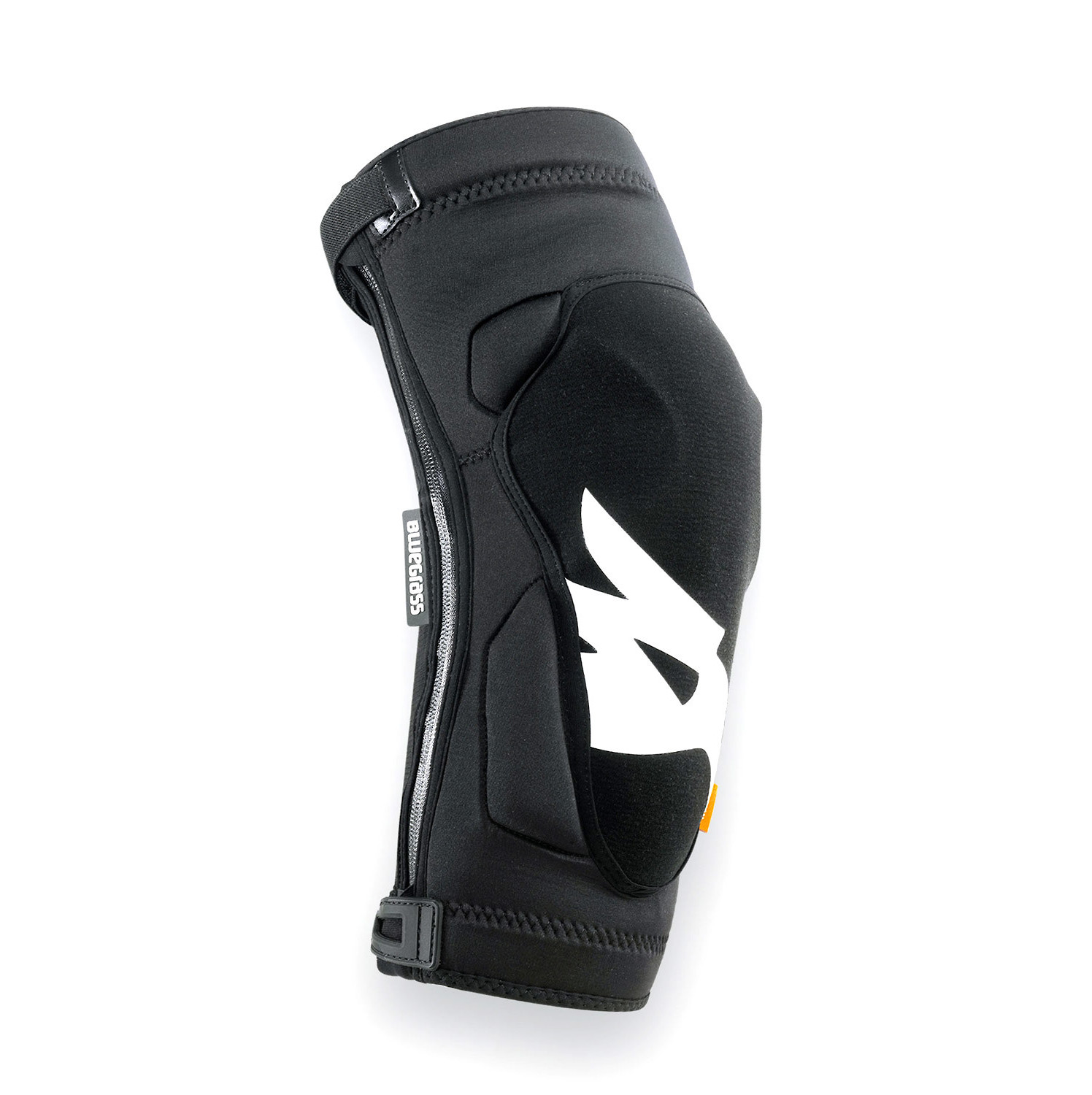 Bluegrass Solid D3O Knee Pad