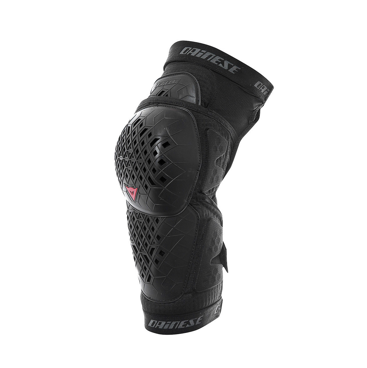 Dainese Armorfoam Knee Guard