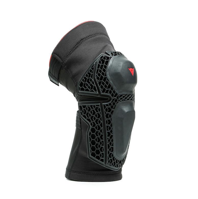 Dainese Enduro 2 Knee Guard
