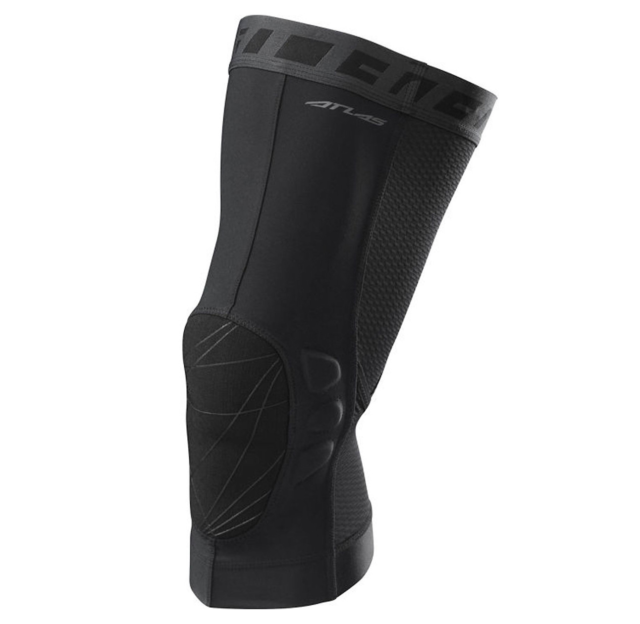 Specialized Atlas Knee Pads