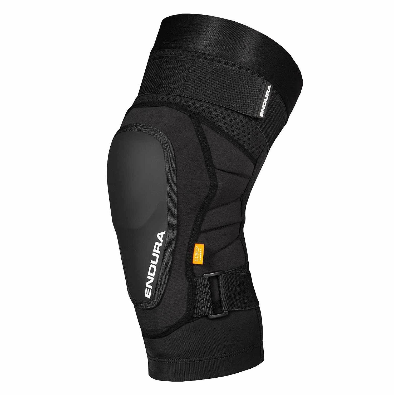 Endura MT500 Hard Shell Knee Pad