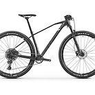 2019 Mondraker Chrono Carbon Bike