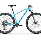 2019 Mondraker Chrono R Bike
