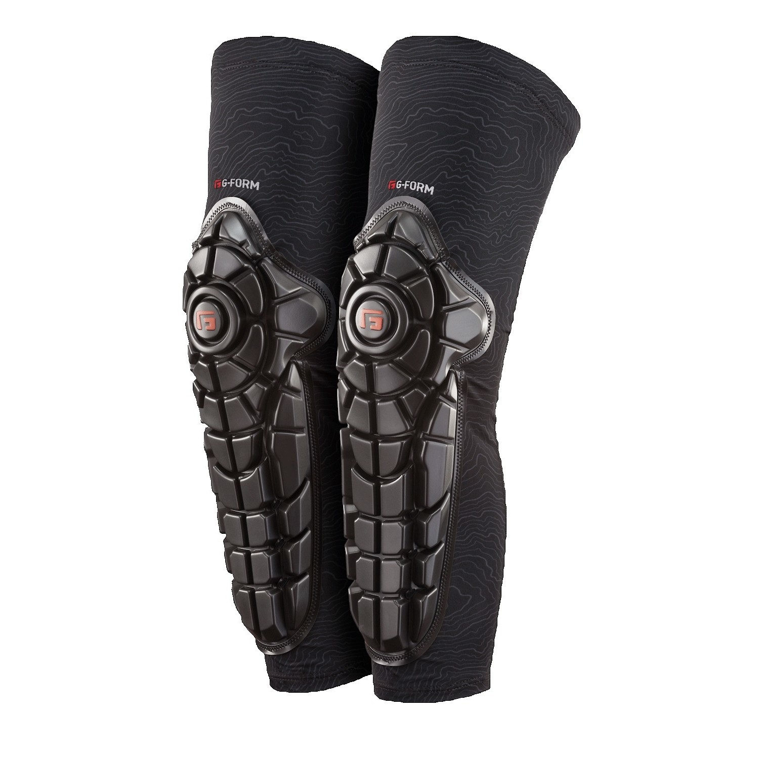 G-Form Elite Knee/Shin Pad