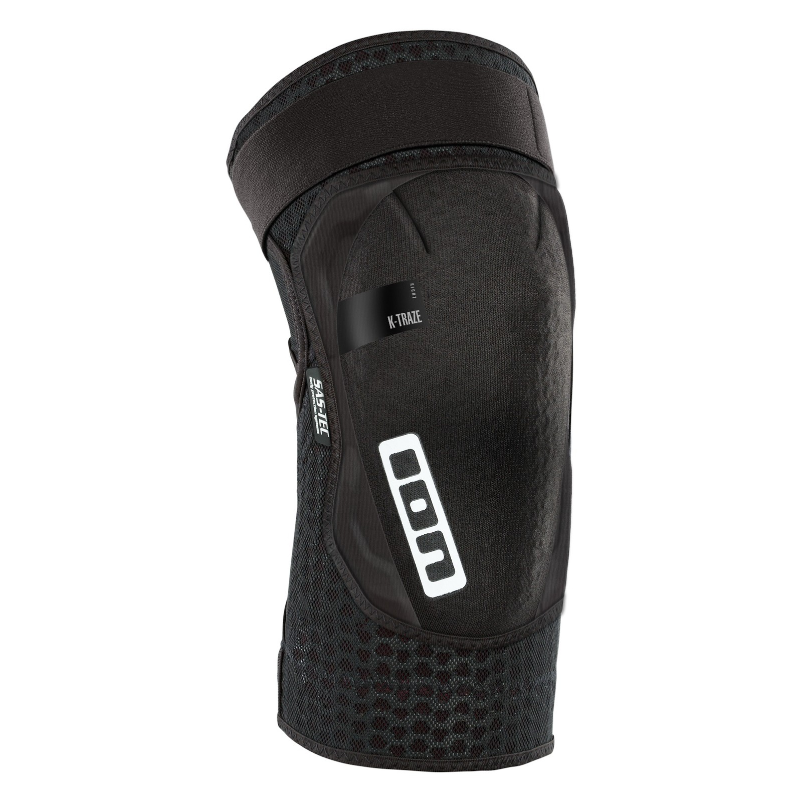 ION K-Traze Knee Pad