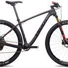 2019 Pivot LES Team XX1 Bike
