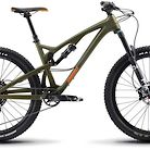 2019 Diamondback Release 4C Carbon Bike