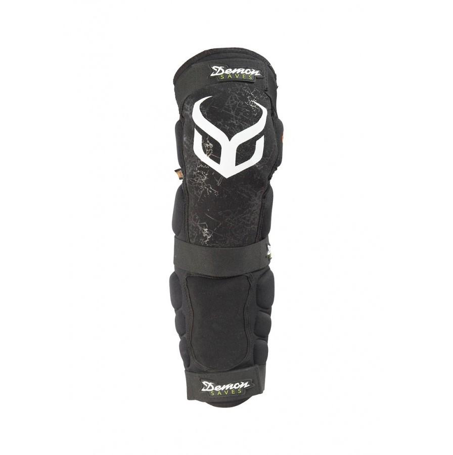 Demon Hyper X D3O Knee/Shin Pad