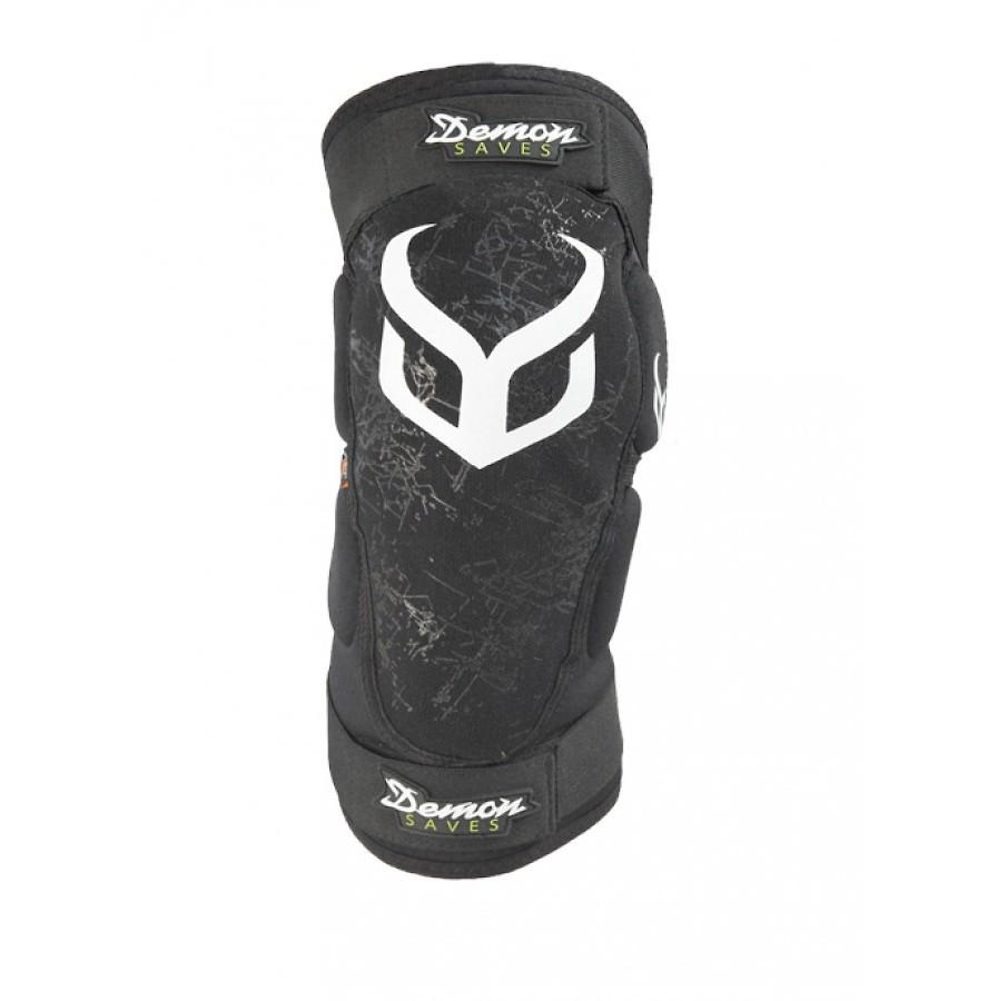 Demon Hyper X D3O Knee Pad