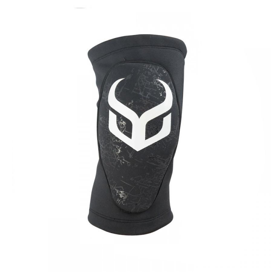 Demon Soft Cap X D3O Knee Pad