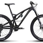 2019 Diamondback Release 5C Carbon Bike
