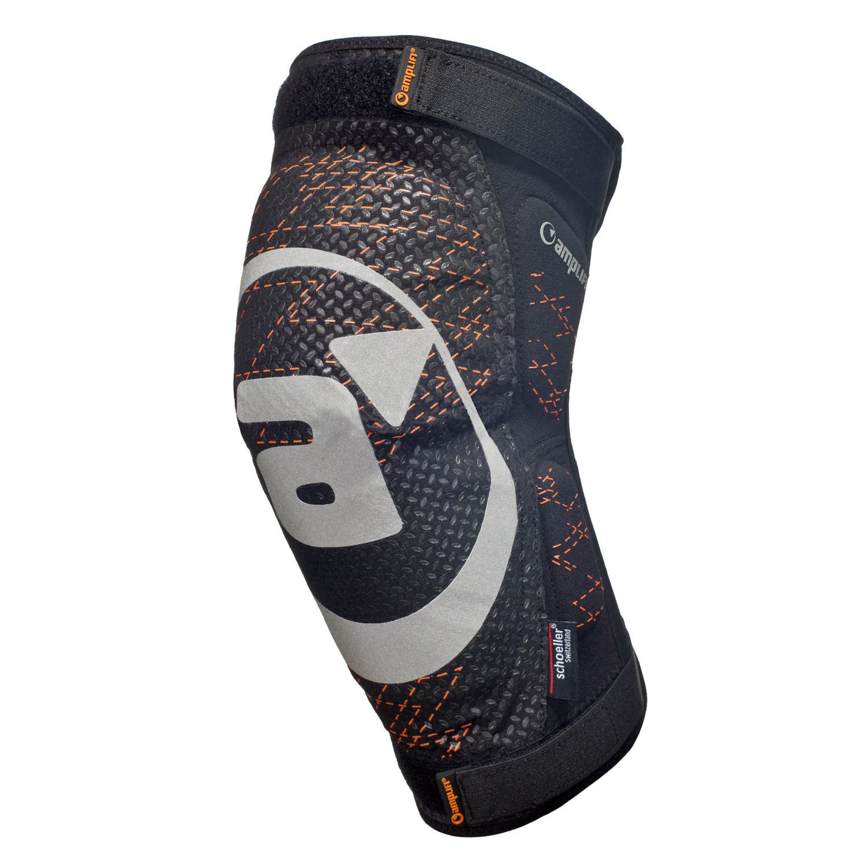 Amplifi Cortex Polymer Knee Pad