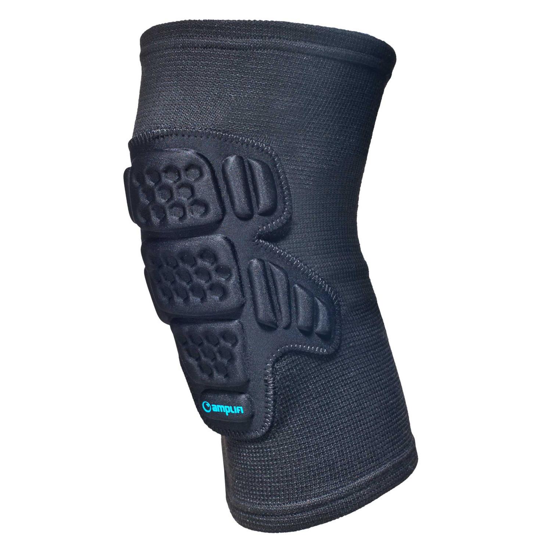 Amplifi Knee Sleeve