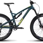 2019 Diamondback Release 1 Bike