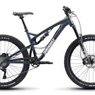 2019 Diamondback Release 2 Bike