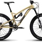 2019 Diamondback Release 3 Bike