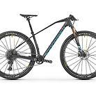 2019 Mondraker Podium Carbon RR Bike