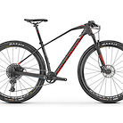 2019 Mondraker Podium Carbon Bike