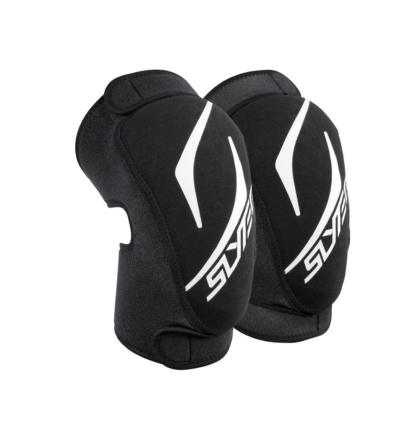 Shred NoShock Trail Knee Pad