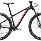 2019 Kona Honzo Bike