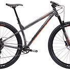 2019 Kona Honzo ST 30th Bday SE Bike
