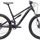 2019 Kona Process 134 SE Bike