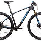 2019 Pivot LES Pro XT/XTR Bike