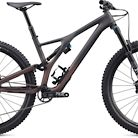 2020 Specialized Stumpjumper EVO Comp Carbon 29 Bike