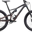 2020 Specialized Stumpjumper EVO Comp Carbon 27.5 Bike