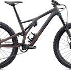 2020 Specialized Stumpjumper EVO Comp Carbon 27.5 Bike