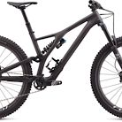 2019 Specialized Stumpjumper EVO Pro 29 Bike